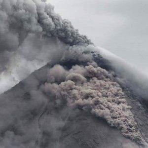 vulcano colima1