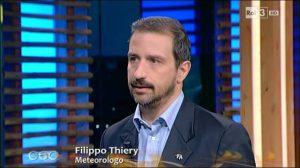 Filippo Thiery