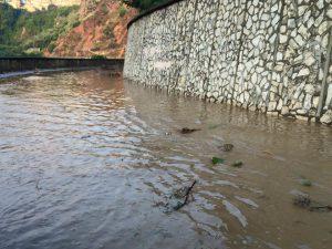 Alluvione Rossano (16)