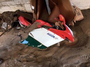 Alluvione Rossano (24)