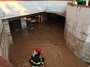 Alluvione Rossano (35)