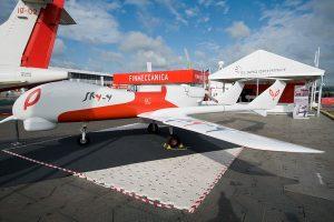 DroneAleniaFinmeccanica