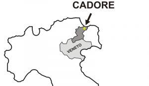 italy-cadore