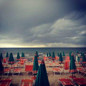 tormentas tiempo de verano malas en 01 de agosto 2015 (4)