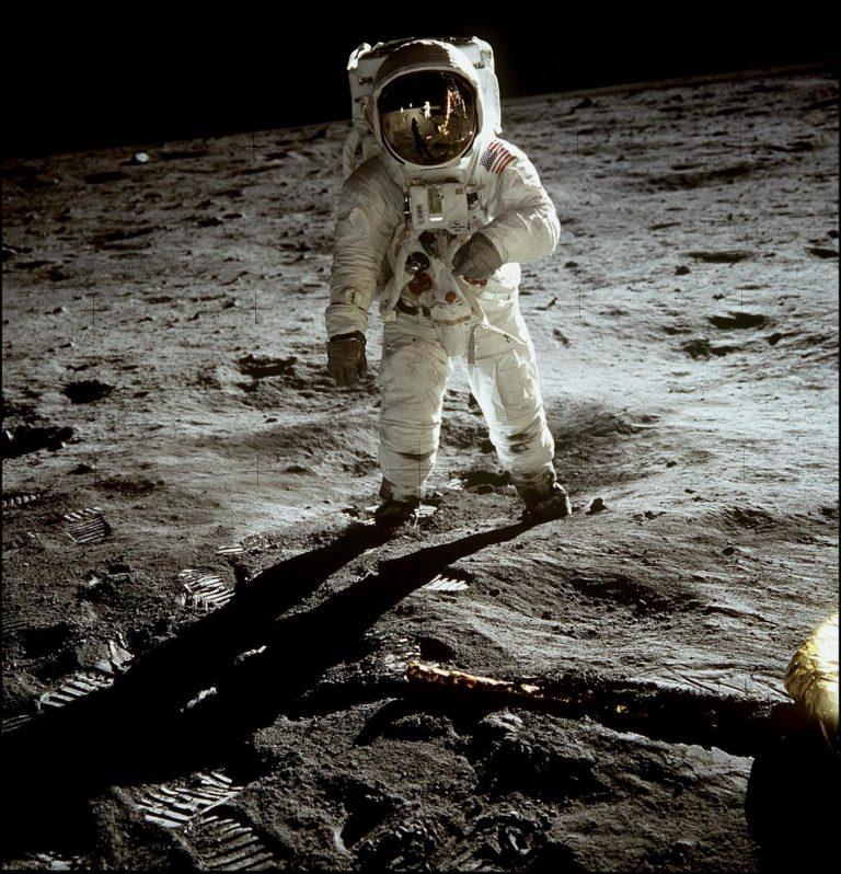 Lightroom Photos/NASA