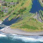 Aereo Malaysia Airlines: continuano le ricerche di rottami sull'isola di Reunion [FOTO]