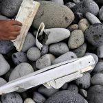Aereo Malaysia Airlines: la conferma, il frammento trovato sull'isola di Reunion appartiene al volo MH370 [FOTO]