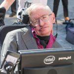 """Morto """"l'ambasciatore della scienza"""" Stephen Hawking, """"le sue teorie hanno sbloccato un universo di possibilità"""""""