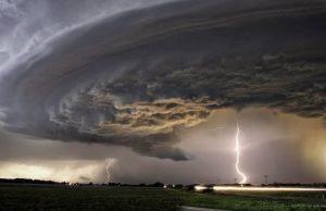 storm-shelf-03