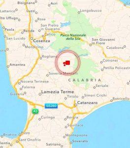 terremoto calabria oggi (3)