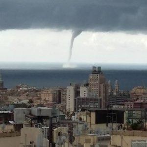 tornado Genova Ferragosto (26)
