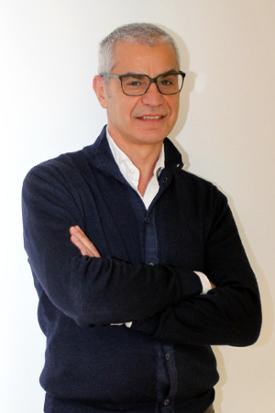 Graziano Francescon