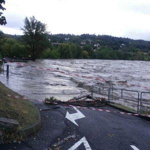 Alluvione Emilia fiume piena (5)