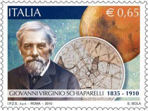 Giovanni Schiaparelli (4)