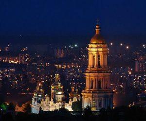 Kiev-Pechersk-Lavra_Night-panorama_5341