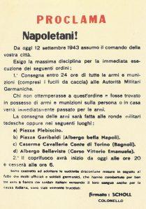 Proclama_Schloss_Napoli