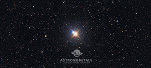 Stella-doppia-Albireo-Astronomitaly