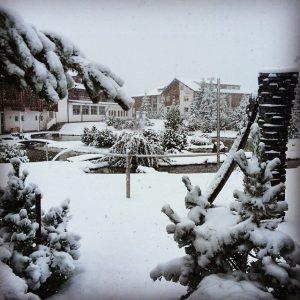 equinozio d'autunno neve alpi (14)