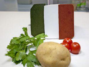 fj_polimi-plastica-vegetale