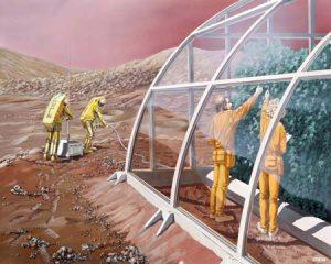 marte futuro terra spazio universo esplorazione acqua scoperta (3)