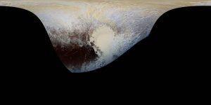 Credit: NASA/JHUAPL/SWRI