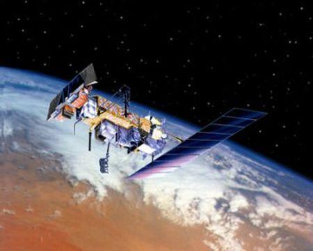 Spazio, Cnr: a Bologna presentati i satelliti meteo del futuro