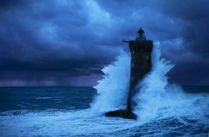 tempesta-6