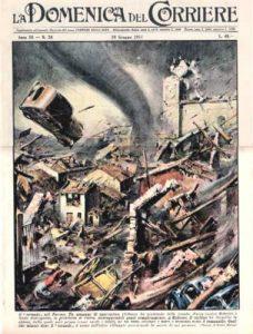 tornado Venezia (3)