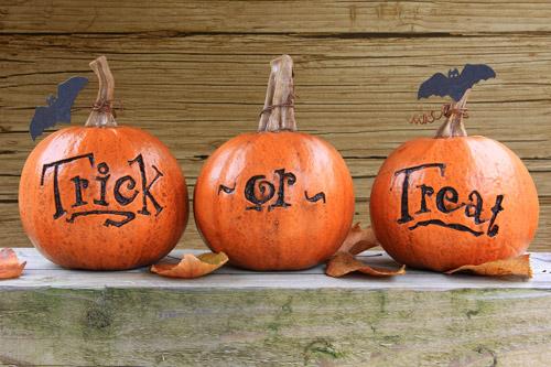 Dolcetto O Scherzetto Halloween.Dolcetto O Scherzetto Ecco Tutto Cio Che C E Da Sapere Su Halloween