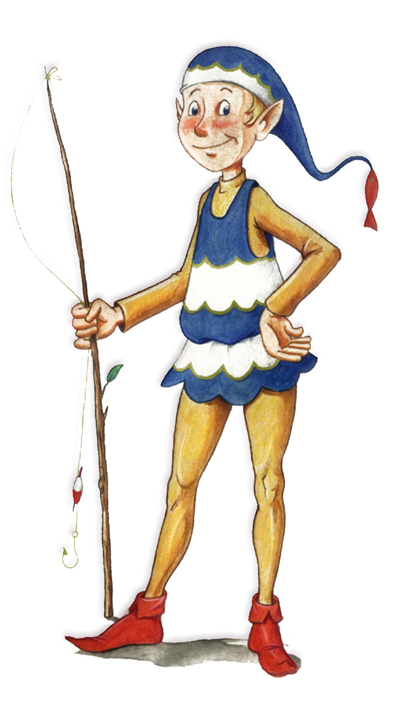 Alla scoperta di ancona la citt dorica fra miti e leggende for Immagini di clown da colorare