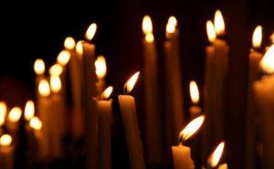 San Biagio Platani: 1 novembre, Ognissanti o Tutti i Santi: ecco le origini storiche di questa importante festa cattolica