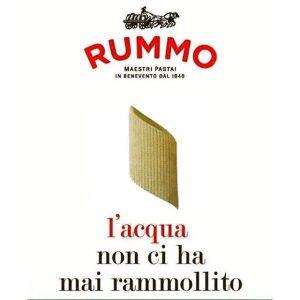 W Rummo