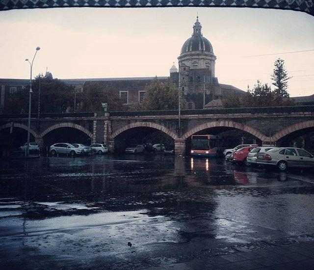 catania alluvione 2013 - photo#27