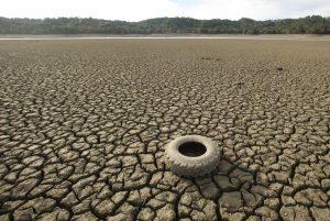 california-siccità-3