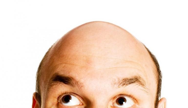 Il ker la maschera è nuovo per capelli per comprare in Mosca