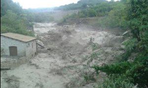 fiume piena (5)