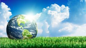 green-world-670x376