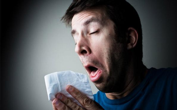 L'influenza colpisce 1 persona su 10: lo spot del Ministero della Salute