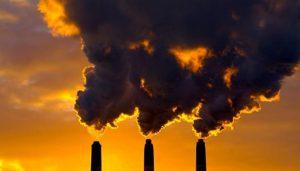 Clima, il declino del carbone: la costruzione di nuove centr