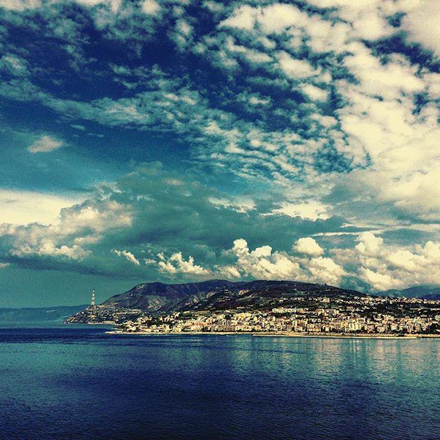 Messina villa san giovanni stretto di messina meteo web for Amaretti arredamenti villa san giovanni