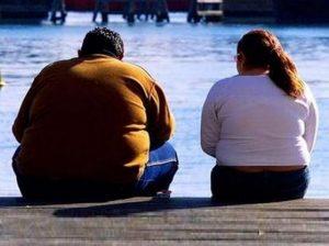 obesità7
