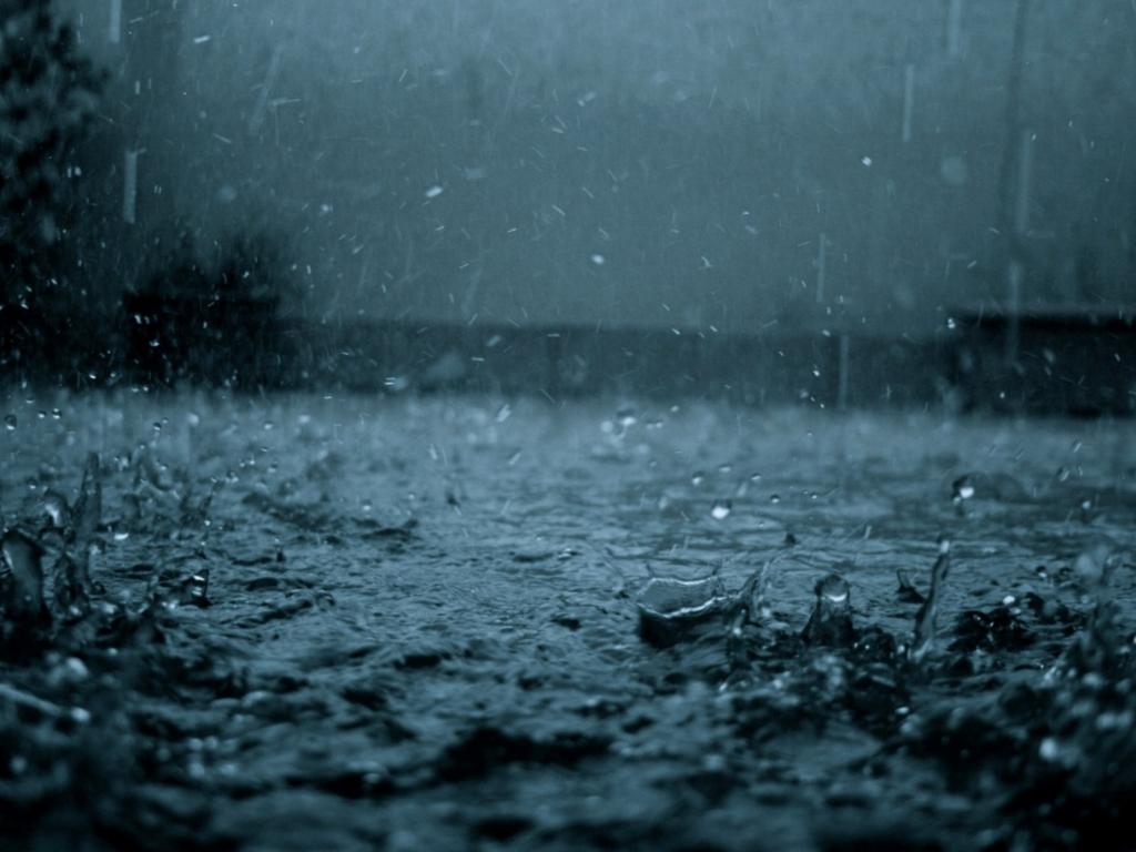 Maltempo Grecia: piogge e inondazioni nelle isole e nel Peloponneso