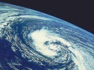 riscaldamento-globale-cambiamenti-climatici-contraddizioni