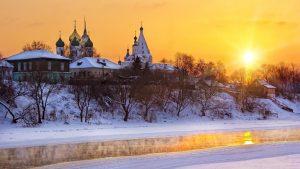 russia-ice-snow-sunlight-1825320-1920x1080