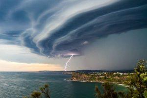 shelf cloud storm allerta (1)