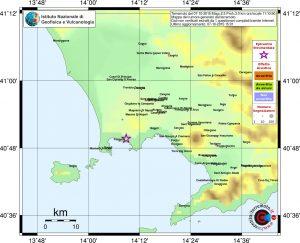 terremoto napoli pozzuoli5