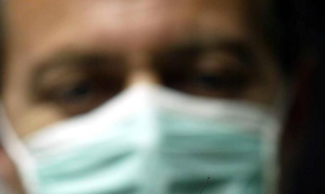 Muore a 23 anni di meningite, è psicosi a Palermo