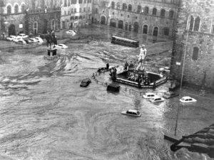 Alluvione-firenze1