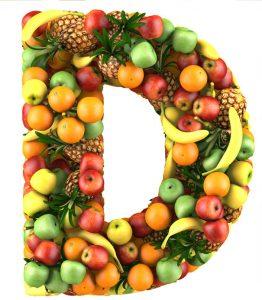 Salute: vitamina D importante per le ossa, ma non solo