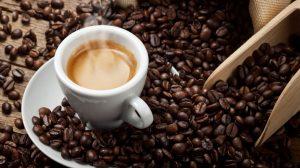 CAFFE' 3